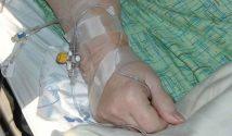 Плазмаферез в Серебряных Прудах в клинике