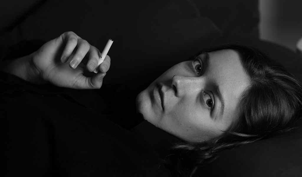 Наркомания – признаки зависимости
