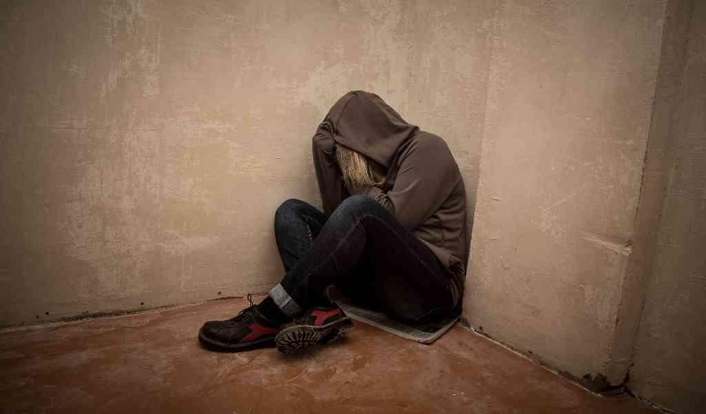 Лечение подростковой наркомании в Серебряных Прудах анонимно