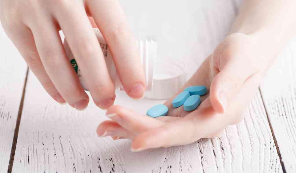 Лечение подростковой наркомании в Серебряных Прудах стоимость