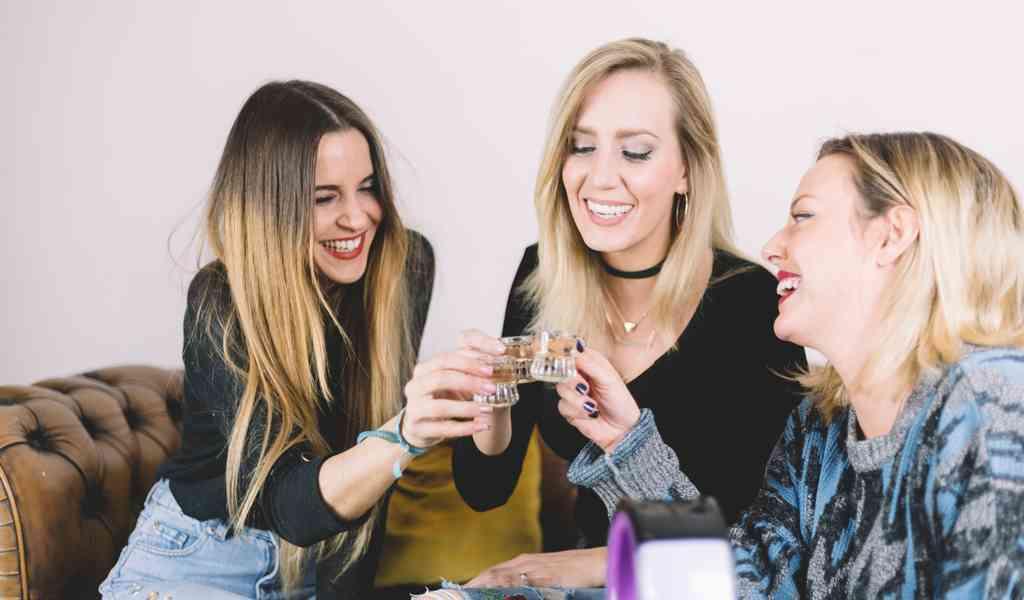 Лечение женского алкоголизма в Серебряных Прудах круглосуточно