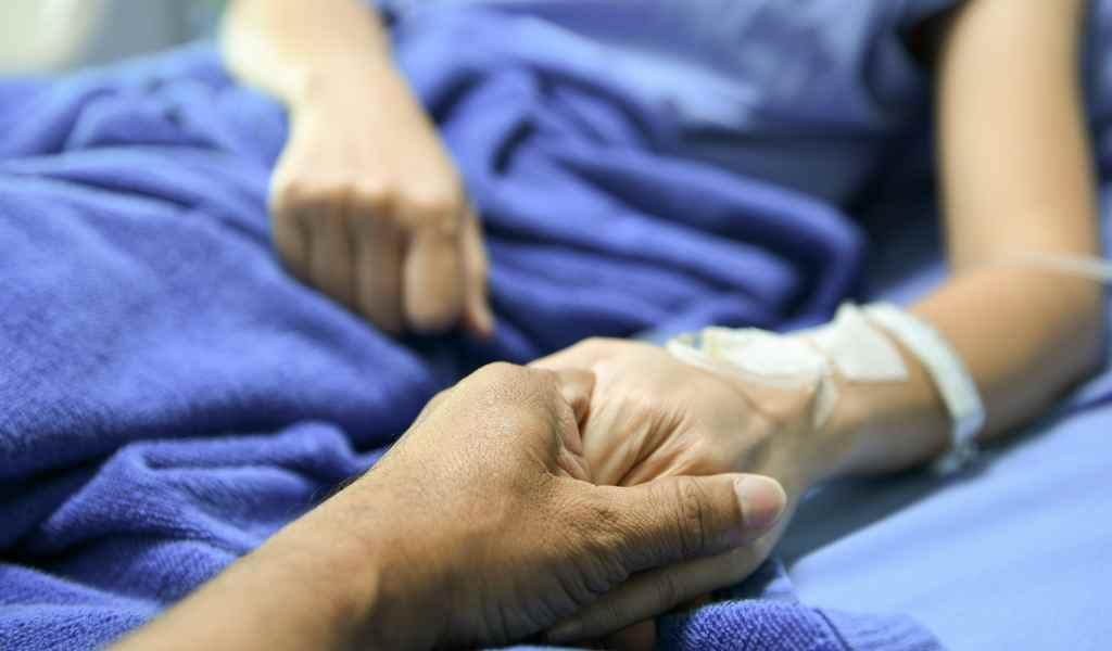 Лечение амфетаминовой зависимости в Серебряных Прудах противопоказания
