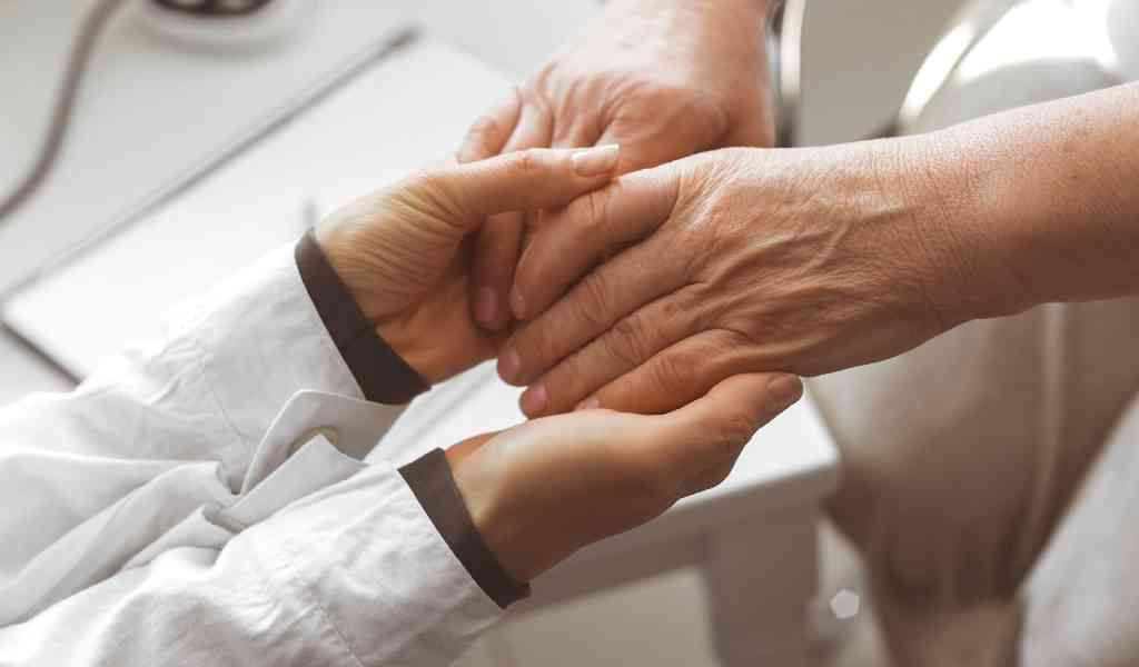 Лечение зависимости от спайса в Серебряных Прудах цена