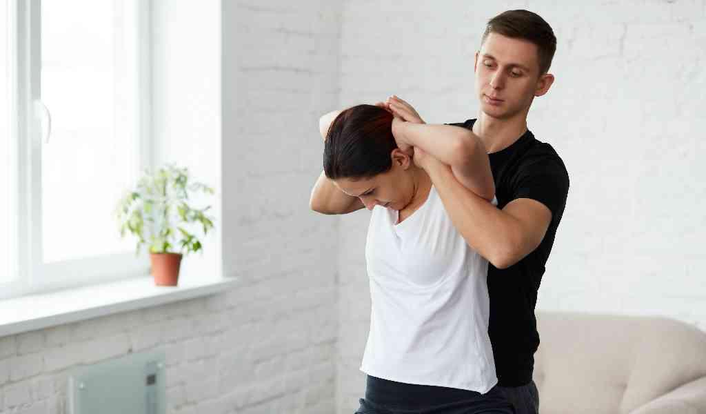 Лечение женского алкоголизма в Серебряных Прудах физиотерапия