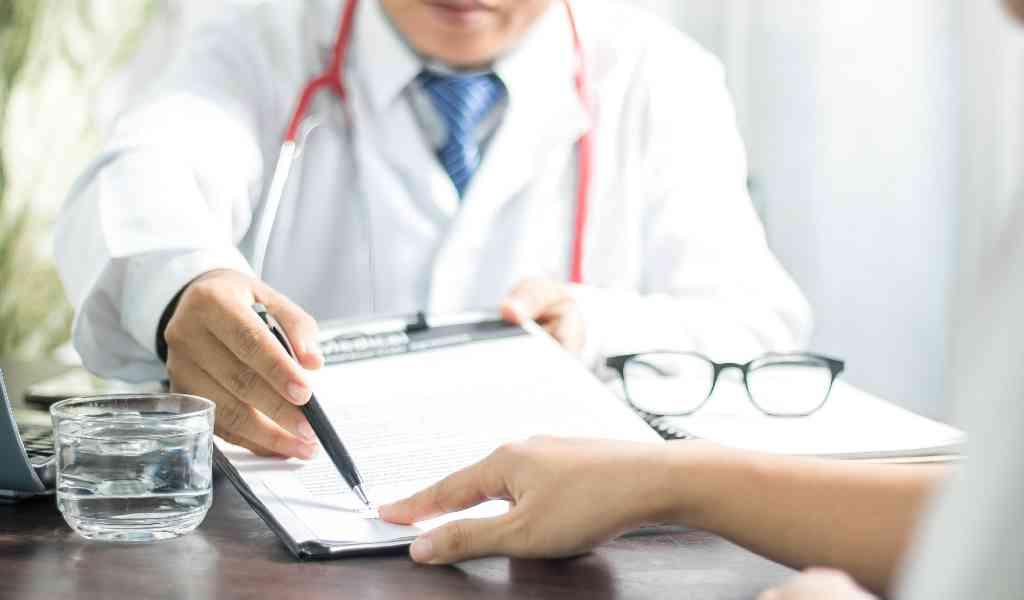 Лечение метадоновой зависимости в Серебряных Прудах особенности