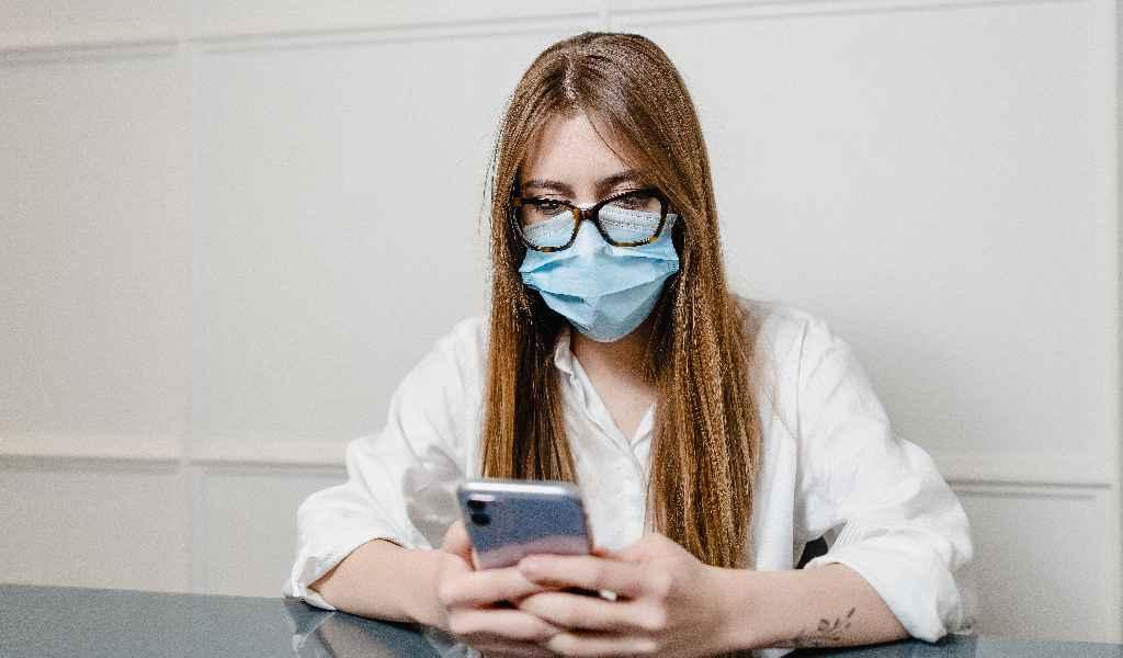 Он-лайн консультация нарколога в Серебряных Прудах по телефону