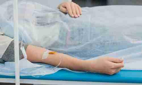 Лечение зависимости от Промедола в Серебряных Прудах противопоказания