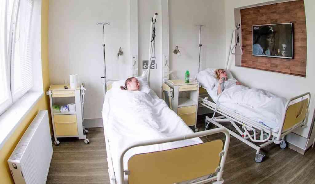 Лечение амфетаминовой зависимости в Серебряных Прудах особенности
